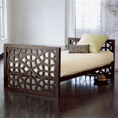 west elm day bed lofty ideas pt 2 hit the hay