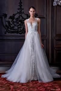 lhuillier bridal lhuillier wedding dresses 2016 11