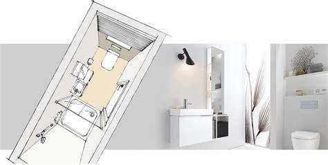 Badewanne Schmal by Kleines Duschbad Alle Ihre Heimat Design Inspiration