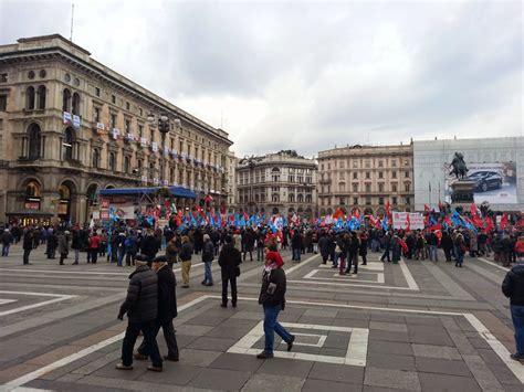 banche palermo il 30 sciopero dei bancari in tutta italia manifestazione