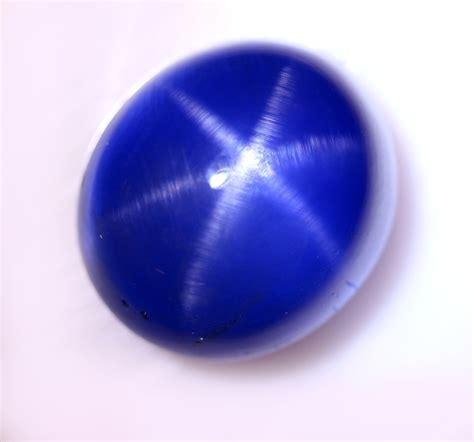 578ct Gem 6 Rays Black Sapphire Safir Saphire largest sapphire of the world