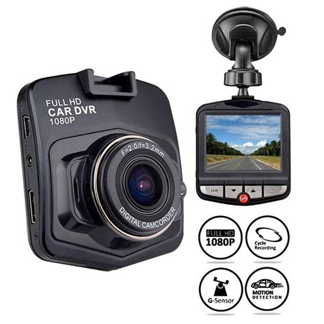 dvr car car dvr dash driving recorder mini portable hd