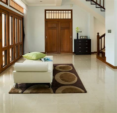 mid century modern home interiors midcentury modern home d 233 cor midcentury modern furniture