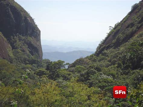 dissidio de asseio e conservacao rj 2016 parque estadual do desengano 233 reduto de on 231 a parda no