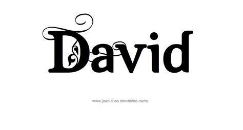 top david in graffiti letters images for pinterest tattoos