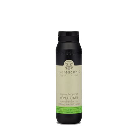 Special Offers 250 Ml Bergamot Hydrosol everescents organic bergamot conditioner 250ml allura