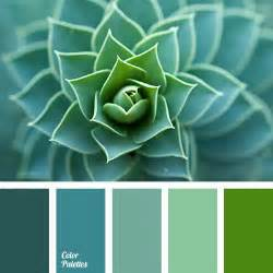 colors that go with green best 25 green colors ideas on green color