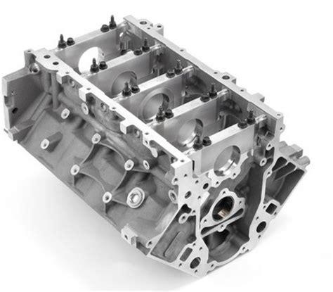 koenigsegg engine block how to repair an engine block