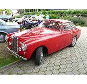 Images For &gt Mg Td Arnolt Coupe