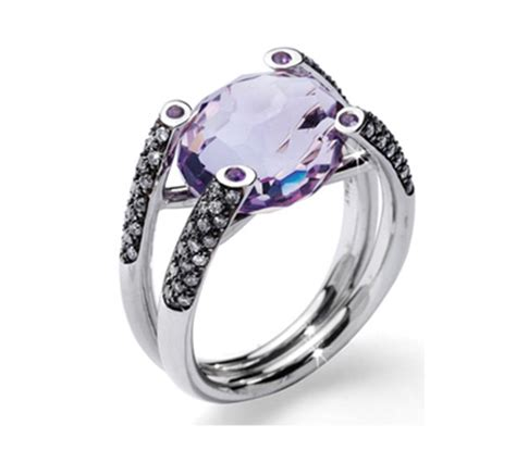 nanis on italian jewelry rings and moon rings