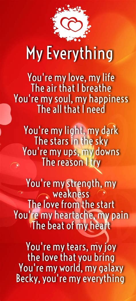 17 best images about love her on pinterest ziva david i love u goodbye quotes 17 best ideas about love you poems