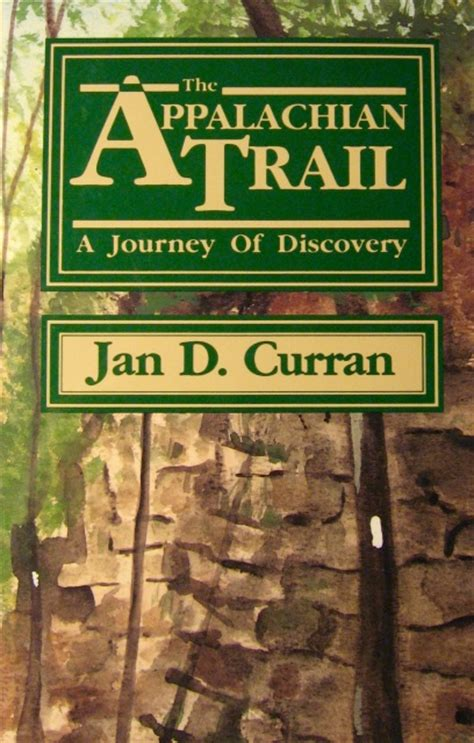 bludog journey on the appalachian trail books the appalachian trail