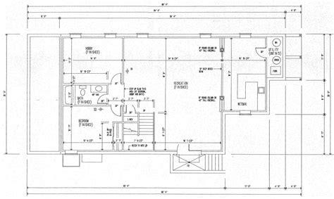 my floor planner 100 my floor plan 2d floorplan borgatta spaghetti