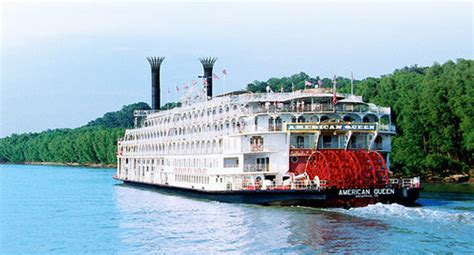 3 day mississippi river boat cruise american queen steamboat cruises for 2018 2019 2020