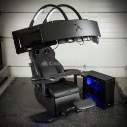 emperor computer chair overclockers uk exclusively presents the emperor chair 1510
