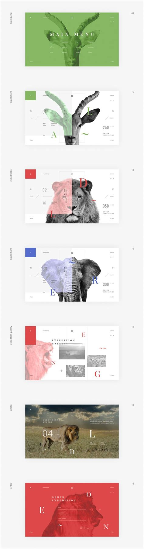 design magazine namibia best 25 minimalist graphic design ideas on pinterest