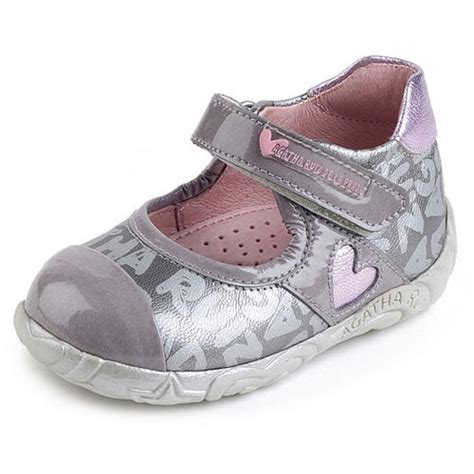 agatha ruiz dela prada shoes for sale agatha ruiz de la prada 111930c