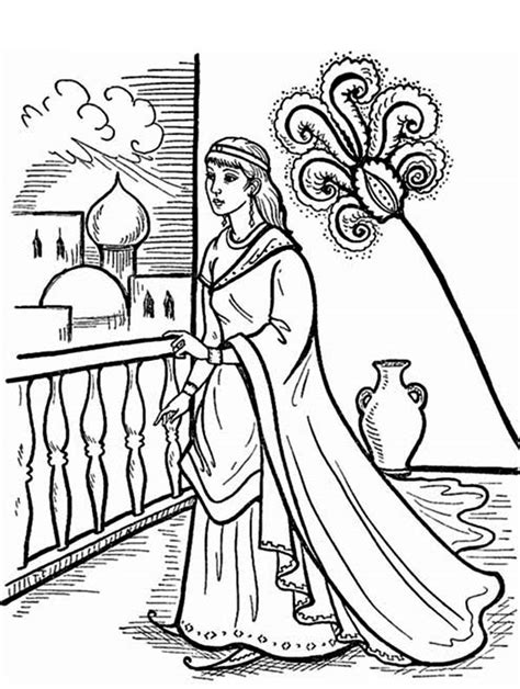coloring pages esther queen bible rainha esther rainha esther na colora 231 227 o p 225 gina palace