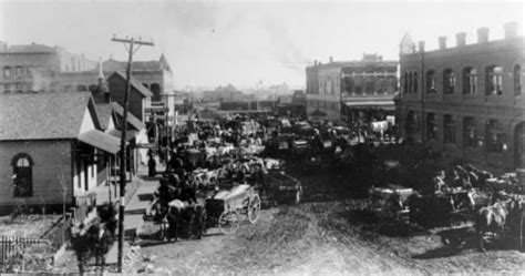 muskogee | the encyclopedia of oklahoma history and culture