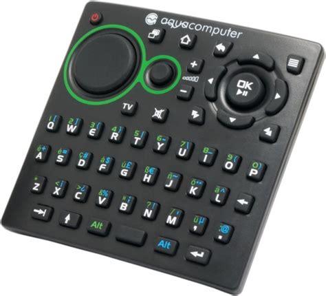 pc fan controller review aqua computer aquaero 5 xt usb fan controller review