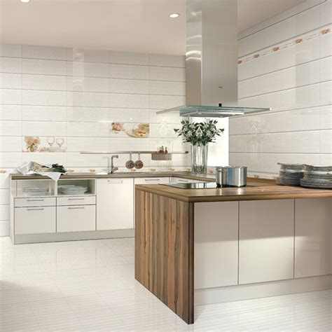kitchen ceramic wall tiles foshan 300 600 restaurant kitchen ceramic wall tile 200x300 buy ceramic wall tile 200x300