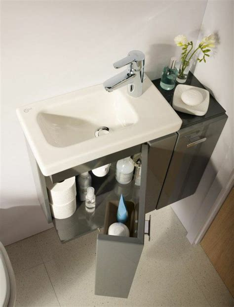 long narrow bathroom sink small narrow and long sink and fully equipped and