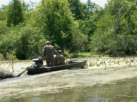 duck boat manufacturers duck hunting boats go devil manufacturers