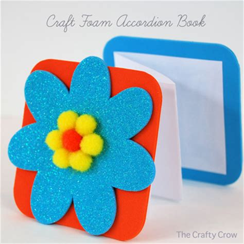 things to make and do crafts and activities for
