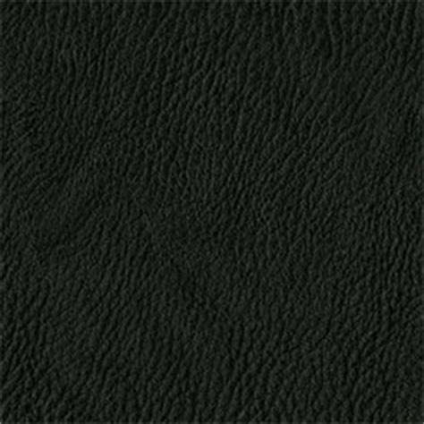 Premium Leather Gn 9009 rawhide 9009 midnight black textured bonded leather fabric order a swatch 29551 swatch