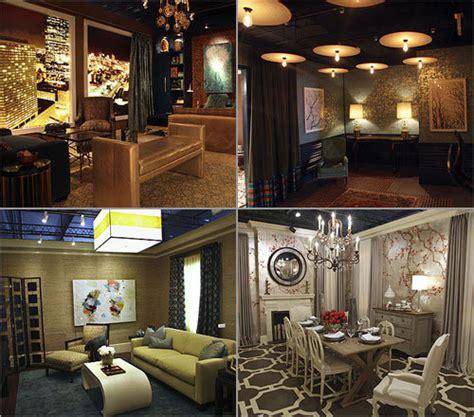 home design center boston boston home design center homemade ftempo