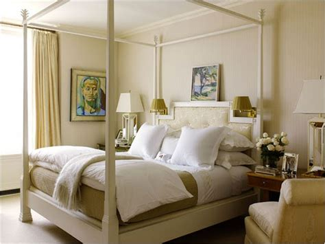 Traditional Bedroom Interior Design Pinterest Discover And Save Creative Ideas