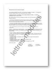 Modèle De Lettre De Procuration Générale Sle Cover Letter Exemple Lettre De Procuration Etat Des Lieux