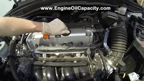 small engine maintenance and repair 2012 honda cr z windshield wipe control reset oil service light honda cr v reset service light reset oil life maintenance light reset