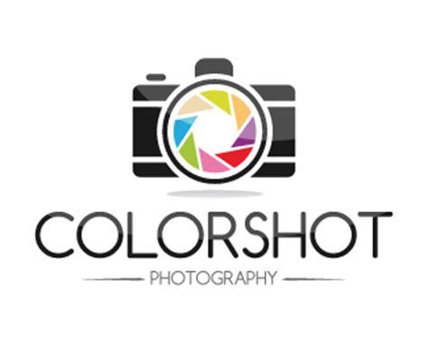 30 impressive photography logo designs for inspiration