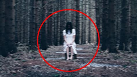 best ghost real ghost or real paranormal ghost footage