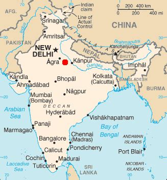 file:map of india position of allahabad highlighted.png