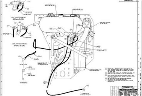freightliner fan clutch diagram 2006 freightliner wiring diagram 32 wiring diagram