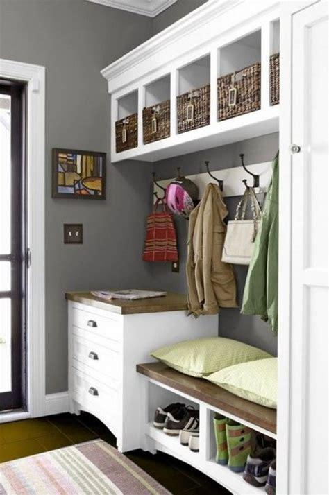 entryway organization ideas organize your entryway 40 cool ideas comfydwelling