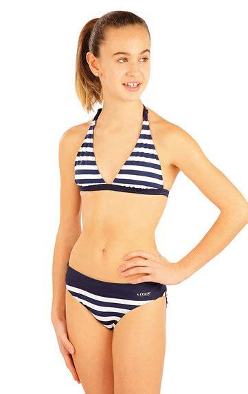 little swimsuit litex girls swimwear girls swim bottom litex swimsuit sportswear and underwear