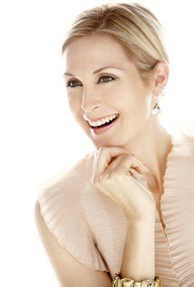 kelly cbell actress wiki kelly rutherford imdb
