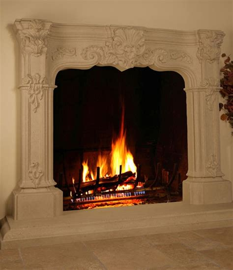 fireplace mantels los angeles cast fireplace mantels los angeles orange county