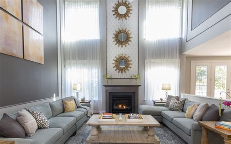 olamar interiors home love interior design blog