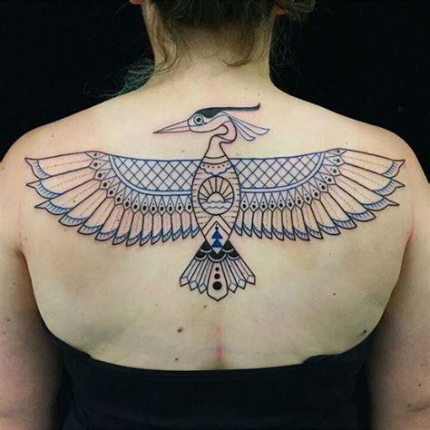tattoo back upper 60 best upper back tattoos designs meanings all