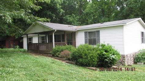 homes for sale in white house tn white house tennessee reo homes foreclosures in white house tennessee search for