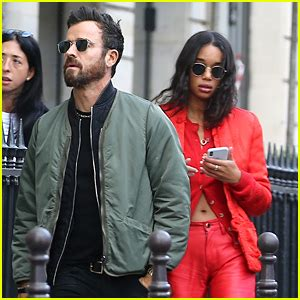 laura harrier dancing celebrity gossip and entertainment news just jared page 8