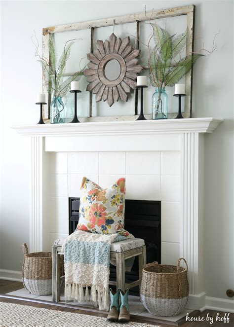 how to decorate old house ideas for decorating with old windows old window frame
