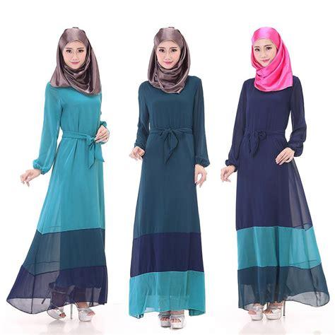 Maxi Arabiah Gamis Arabiah Arabiah Syari Arabiah Maxi Kr Terba 28 awesome dress in saudi arabia playzoa