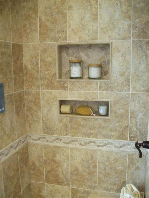 Shower Tile Ideas Small Bathrooms by Tile Color For Small Bathroom Peenmedia