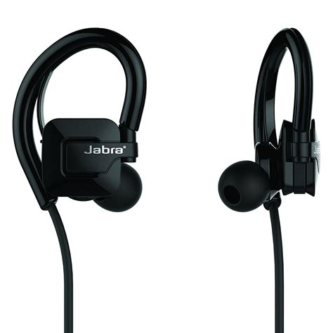Jabra Step Wireless Headset the jabra step wireless headphone review
