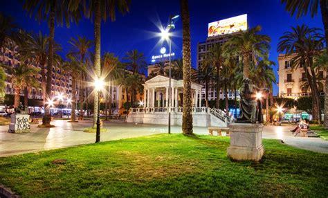 hotel giardini inglesi palermo grand hotel villa igiea mgallery by sofitel city of palermo